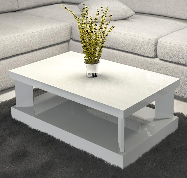 sellon 24 onlineshop couchtisch kaffeetisch hochglanz. Black Bedroom Furniture Sets. Home Design Ideas