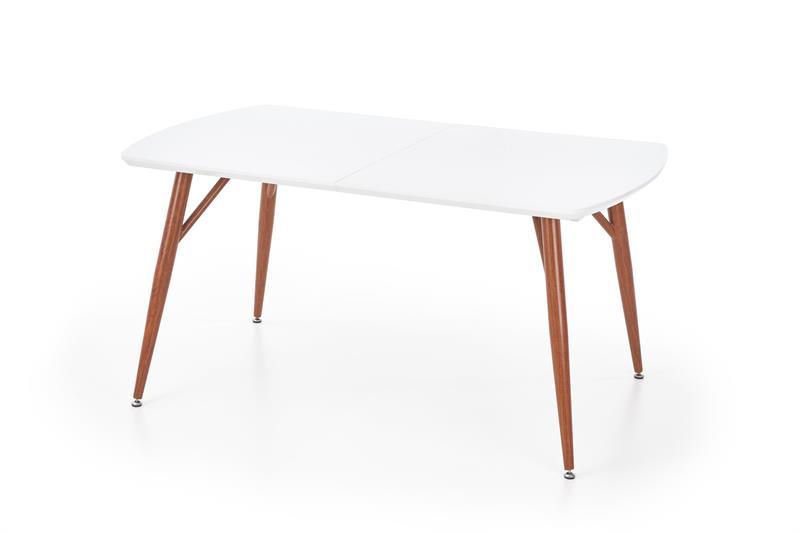 sellon 24 onlineshop esszimmergruppe esstisch ausziehbar. Black Bedroom Furniture Sets. Home Design Ideas