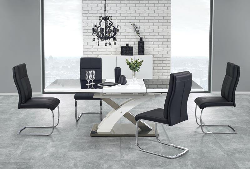 Sellon 24 Onlineshop Esstisch Ausziehbar Mit 6 Stühlen